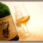 【ウイスキーにテイスティンググラスは必用!?】ストレート用シングルモルトにおすすめ12選