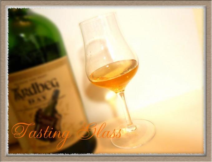 ウイスキー ストレート用 グラス テイスティンググラス シングルモルト