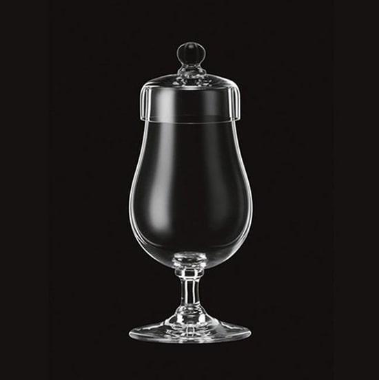 テイスティンググラス ウイスキー,ストレート,グラス,シングルモルト,キムラ,スニフター,