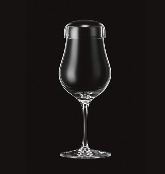 テイスティンググラス ウイスキー,ストレート,グラス,木村グラス 蓋つき,プレゼント,選び方,スニフター,