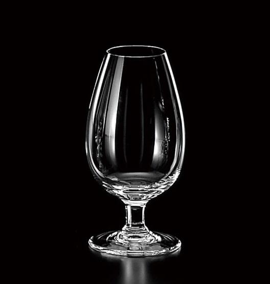 テイスティンググラス ウイスキー,ストレート,グラス,シングルモルト,ツヴィーゼル,プレゼント,選び方,木村グラス