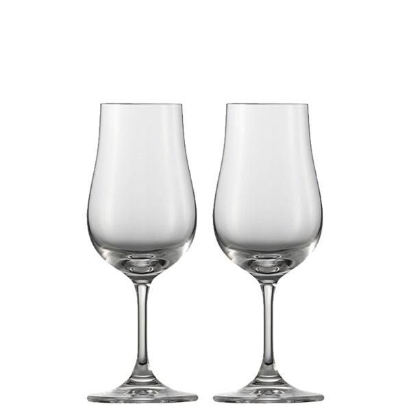 テイスティンググラス ウイスキー,ストレート,グラス,シングルモルト,ツヴィーゼル,プレゼント,選び方,スニフター,