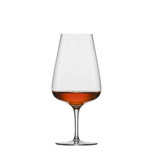 テイスティンググラス ウイスキー,ストレート,グラス,シングルモルト,おすすめ,飲み方,蓋,プレゼント,選び方,ツヴィーゼル エノテカ