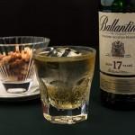 サントリーから 『ウイスキー』 またも値上げ発表!とうとう家庭消費銘柄も。。。