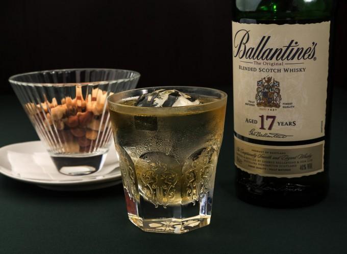 サントリーから『ウイスキー』またも値上げ発表