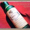 ウシュクベ リザーブ『リッチで芳醇なスコッチブレンデッド』Usquaebach reserve
