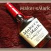メーカーズマーク レッドトップ 『濃厚で芳醇なバーボンウイスキー』Maker'sMark