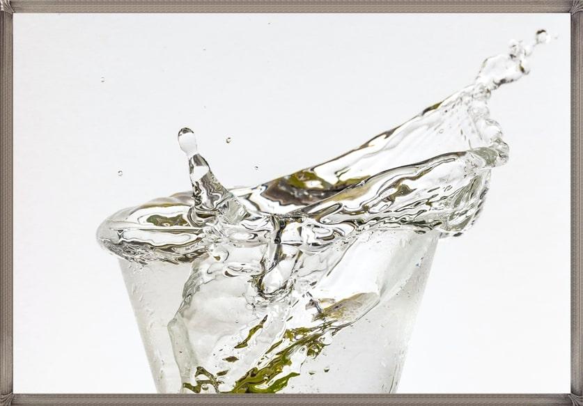 ハイボール 真空断熱タンブラー 保冷グラス サーモス 氷が溶けない