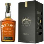 『ジャック ダニエル 蒸溜所創業150周年アニバーサリー』お歳暮にも!豪華な仕様のウイスキー