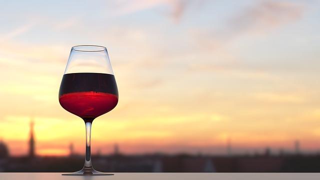 ウイスキー&ワイングラスのお手入れ方法 洗い方・ケバのつかない拭き方や保管方法