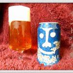 インドの青鬼 クラフトビールでIPAの苦みを楽しむ「コクや味わいを求める方におすすめ」