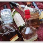 【クラフトバーボン おすすめ銘柄10選】ブッカーズだけじゃない少量生産の深い味わいのウイスキー