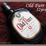オールドパー 12年『日本で愛されたブレンデッド・スコッチウイスキー』種類の違いや由来は?