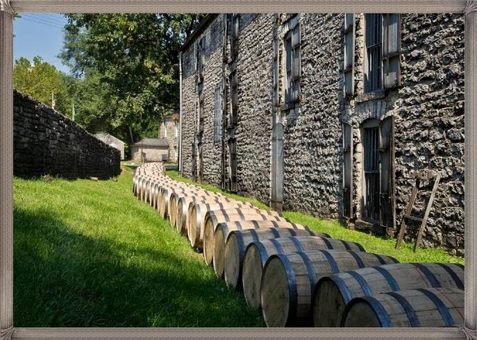 安い 国産ウイスキー 終売 おすすめ 銘柄 限定