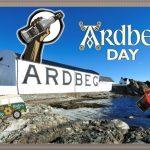 【アードベッグデーとは?歴代限定ウイスキーを紹介】アイラモルトファン必見!ARDBEG DAY