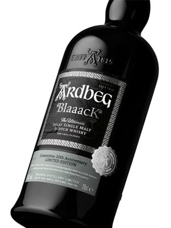 アードベッグ,ブラック,価格,予約,販売,限定,ウイスキー,味,原酒,通販,定価,