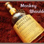 『モンキーショルダー 幻のウイスキーを原酒に』味や価格・おすすめの飲み方は?