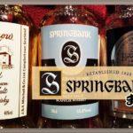 【スプリングバンク・ロングロウ・ヘーゼルバーン まとめ】違いやウイスキーの種類と終売品を解説