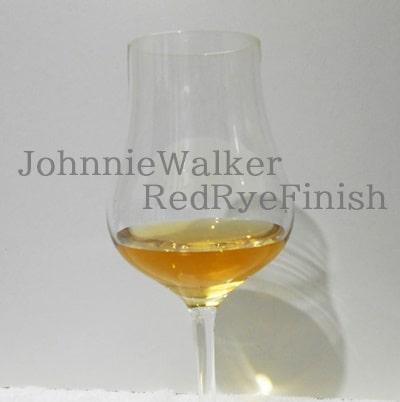 ジョニーウォーカー レッドライフィニッシュ,感想,飲み方,評価,味,レビュー,テイスティング,ブログ,