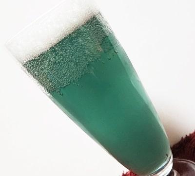 流氷ドラフト おいしい 種類 まずい 味  色 缶 売ってる場所 ビール