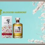 限定ウイスキー【響BLOSSOM HARMONY】発売日や予約・詳細は?ブロッサムハーモニー