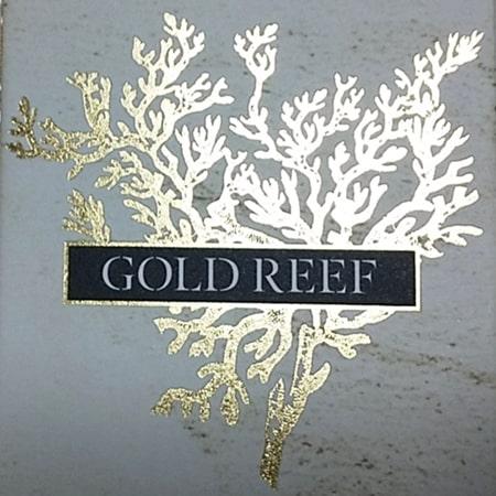 ボウモア ゴールドリーフ,味,評価,ウイスキー,アイラモルト ,名前の由来,BOWMORE GOLD REEF