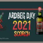 『アードベッグ スコーチ 価格や予約は?』限定ウイスキーの熟成樽や味わい・発売日を調査